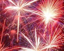 fireworks_prod