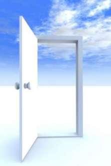 open-door_copy_2