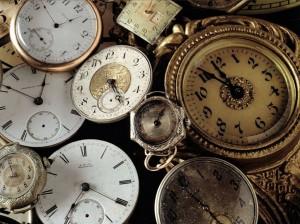 Timeless1