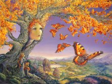 mystical-images-fantasy-art-of-imagination-paintings-josephine-wall-277688