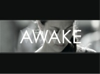 awake 3.05.22 PM