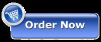 OrderNowButton-1